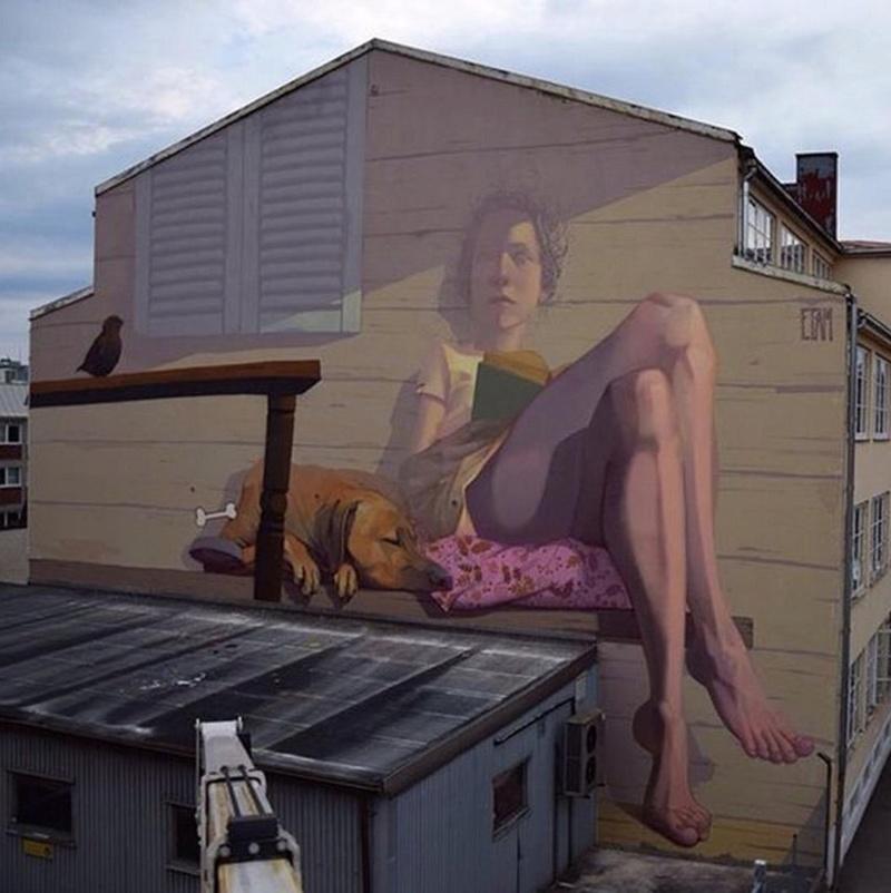 STREET ART Captu506