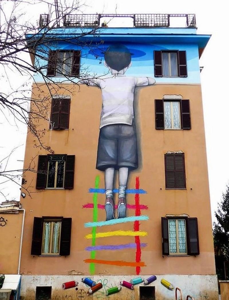 STREET ART Captu507