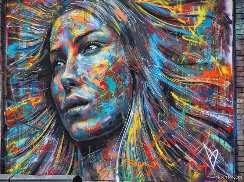 STREET ART Captu511