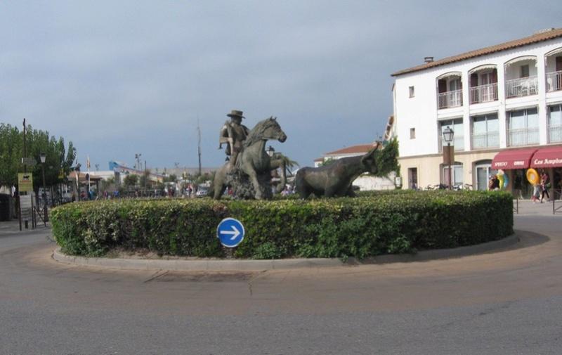 La Camargue et ses environs Ste_ma10