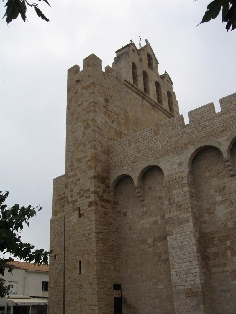 La Camargue et ses environs Ste_ma12