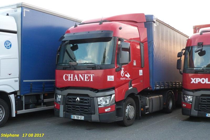 Chanet (La Roche Blanche 63) 14_et105