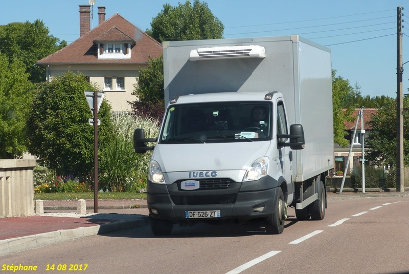 Iveco Daily - Page 2 14_et119