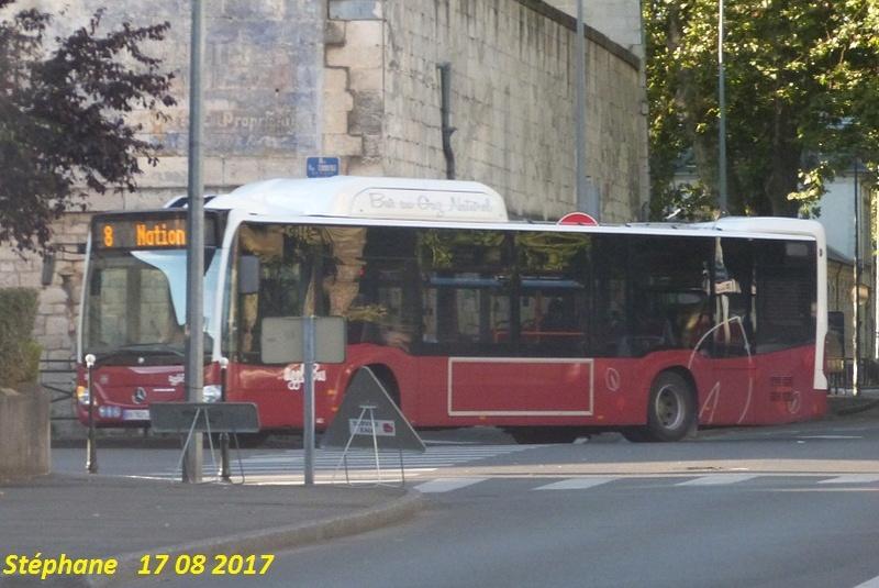 Agglobus (Bourges) (18) 14_et_14