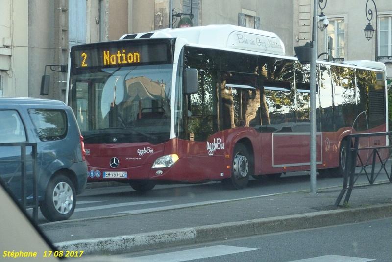 Agglobus (Bourges) (18) 14_et_15