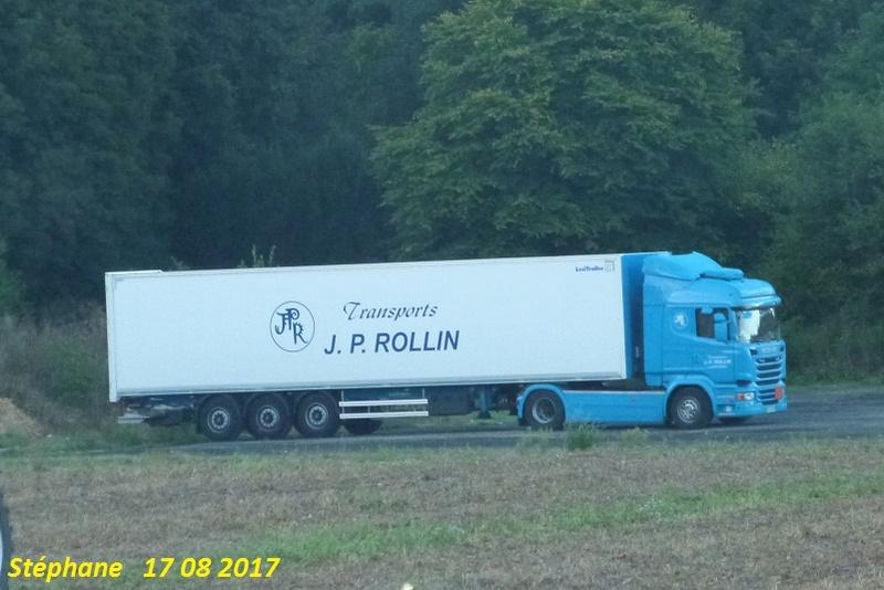 J P Rollin (Guéreins) (01) 14_et_16