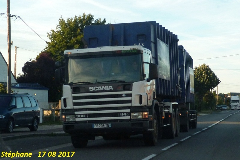 CDI Recyclage (Orval) (18) 14_et_26