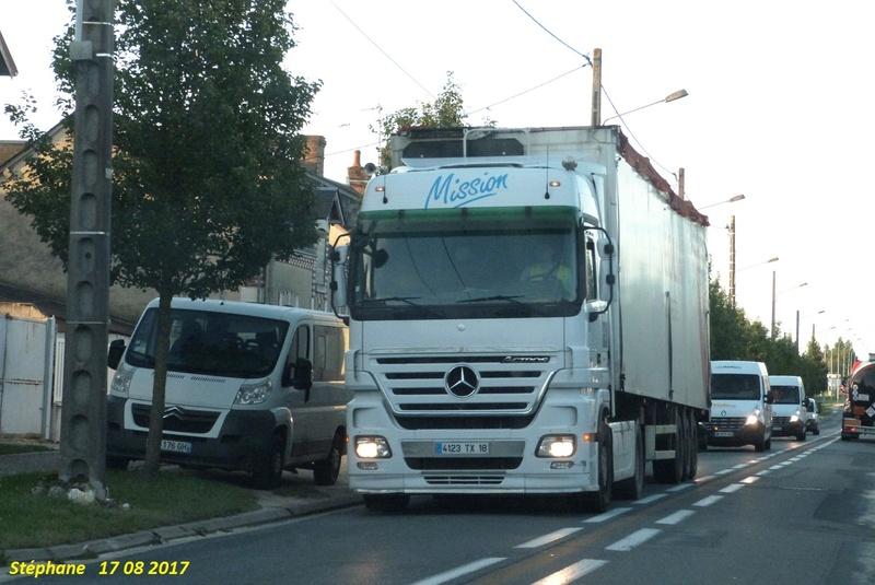 Mission (Bourges) (18) 14_et_29