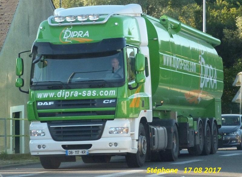 Dipra SAS (Le Poiré sur Vie) (85) 14_et_35