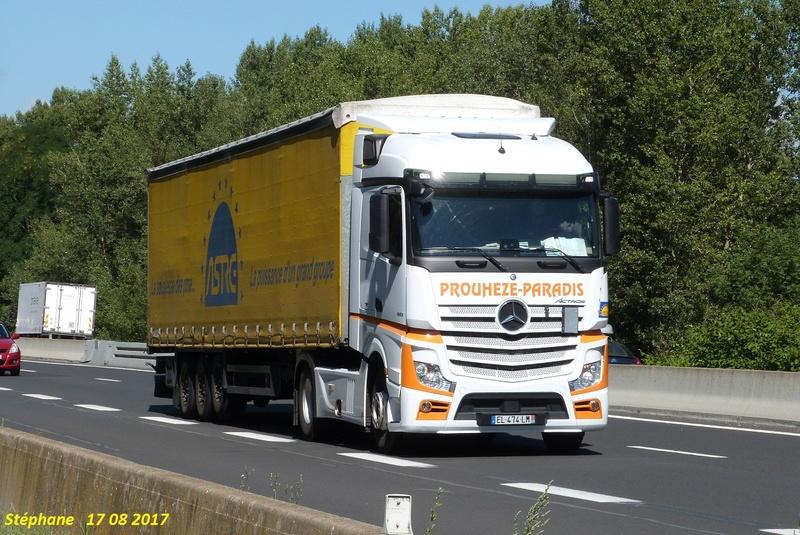 Transports Prouheze-Paradis (Malbouzon, 48) 14_et_46