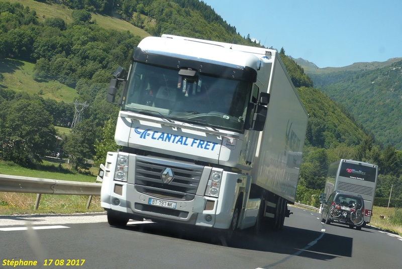 Cantal Fret (Aurillac, 15) 14_et_56