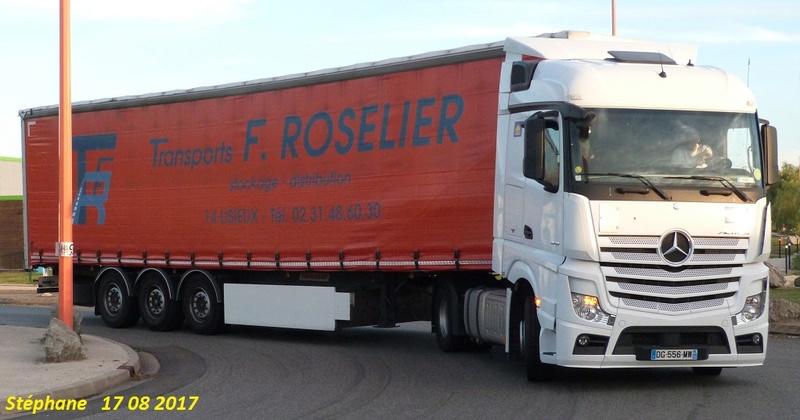 Roselier (Beuvillers, 14) 14_et_69