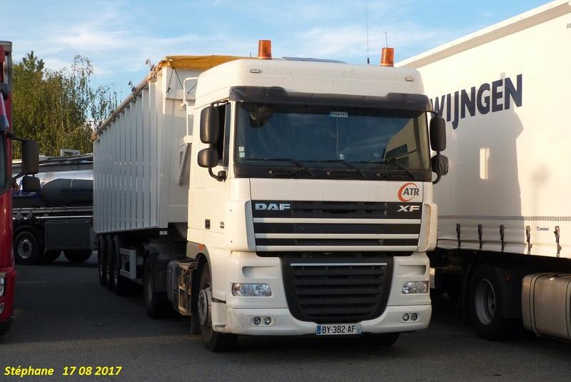 ATR (Auvergne Transport Routier)(Riom, 63) 14_et_74