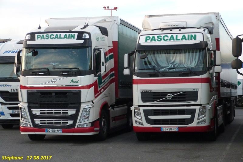 Pascalain (Bourg de Thizy 69) 14_et_89
