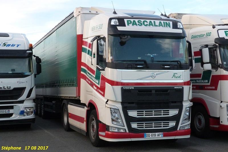 Pascalain (Bourg de Thizy 69) 14_et_91