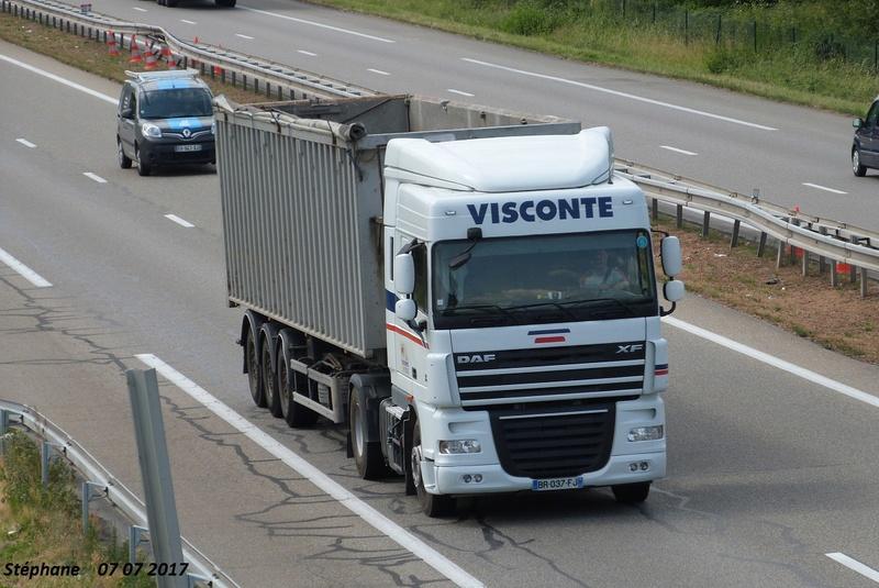 Visconte (Espaly st Marcel) (43) Alsac110