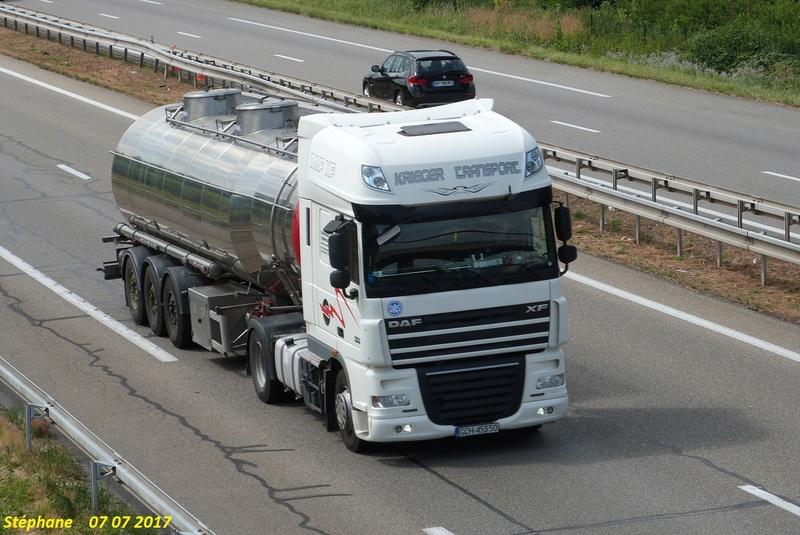 Krieger Transport (Nowa Cerkiew) Alsac132