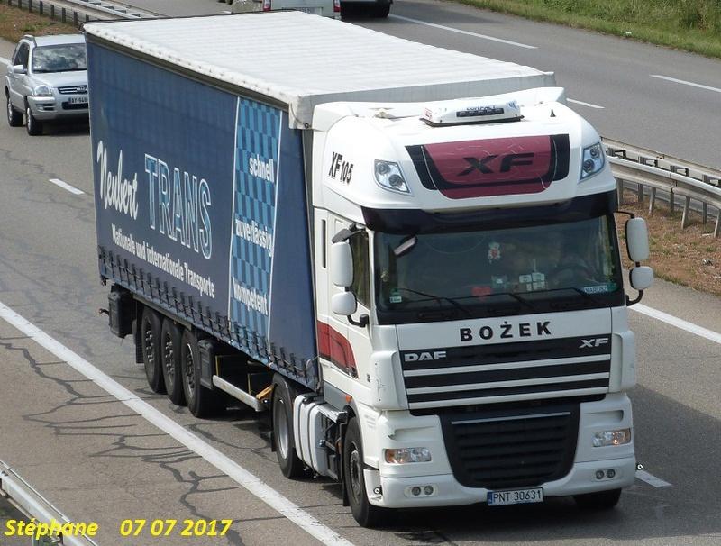 Bozek (Boleslawiec) Alsac138