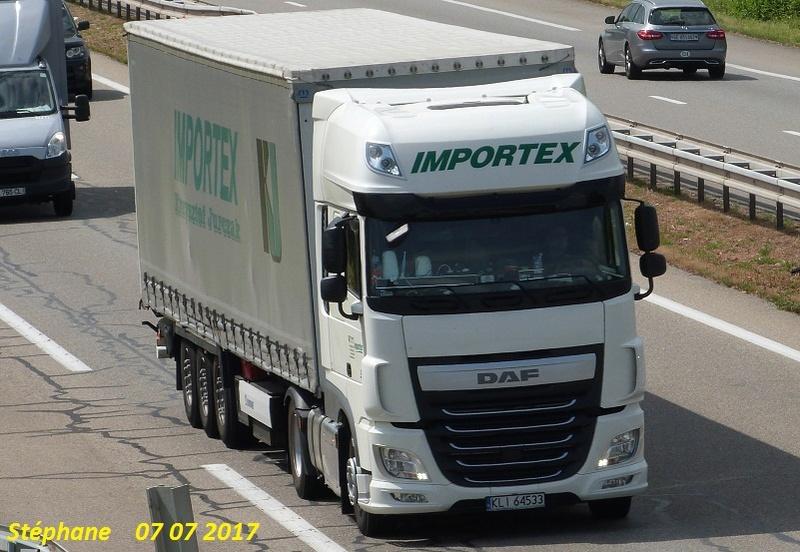 Importex (Nowy Sacz) Alsac191
