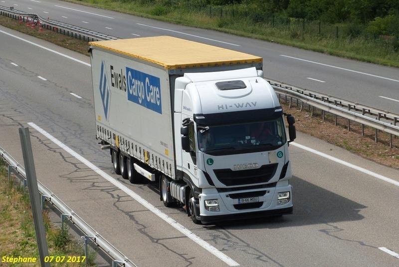 Ewals Cargo Care (Tegelen) - Page 4 Alsac207