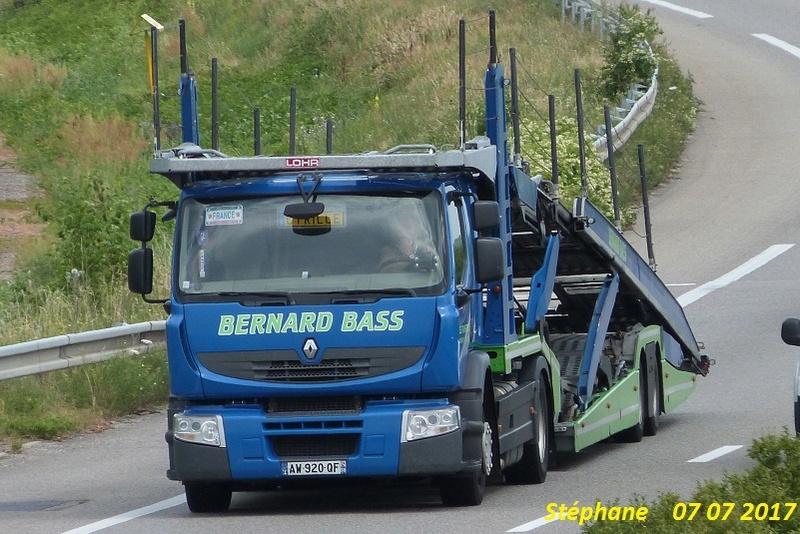 Bernard Bass (Rouffach) (68) - Page 2 Alsac224