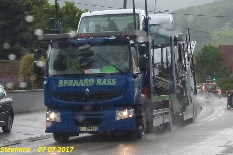 Bernard Bass (Rouffach) (68) - Page 2 Alsac225
