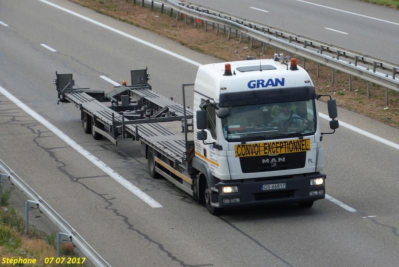 Gran  (Slupsk) Alsac230