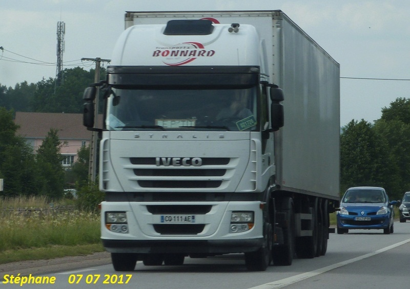 Bonnard (Tarare, 69) Alsac279