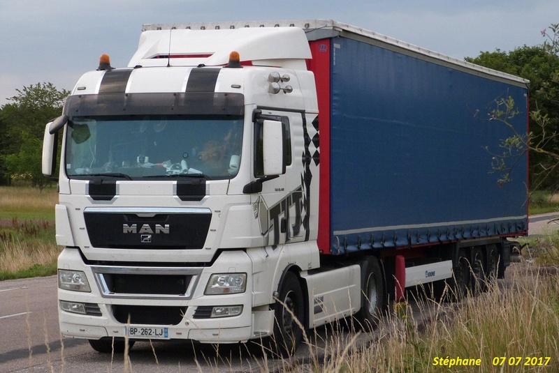 TTJ (Transports Jimmy Turquin) (Féron) (59) Alsace37
