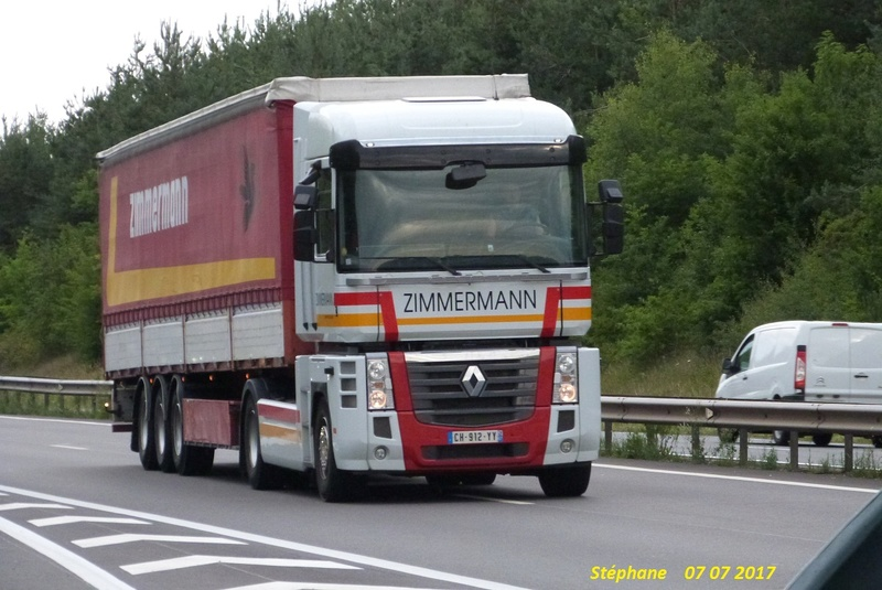 Zimmermann (Lohr) (67) Alsace58