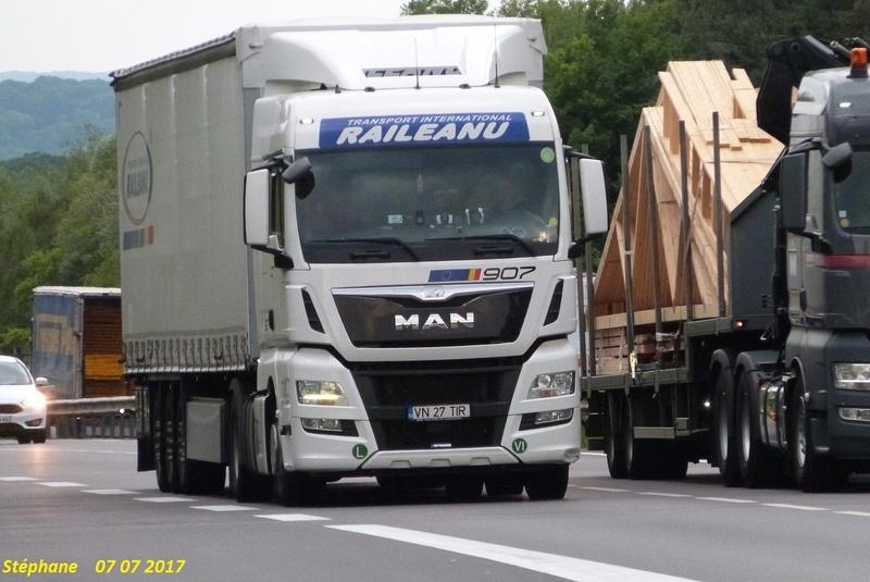 Raileanu (Foscani) Alsace61