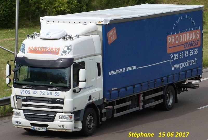 Proditrans Express  (Semoy, 45) Le_06_39