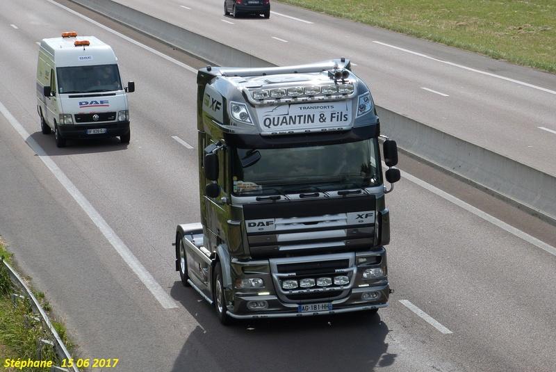 Quantin & Fils (Dosches, 10) Le_06_53