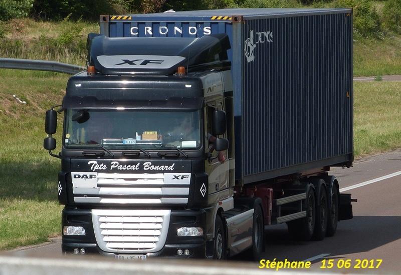 Tps Pascal Bonard  (Argentan, 61) Le_06_60