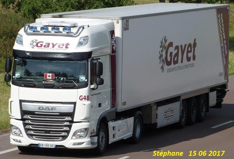 Gayet (La Fléche, 72) Le_06_64