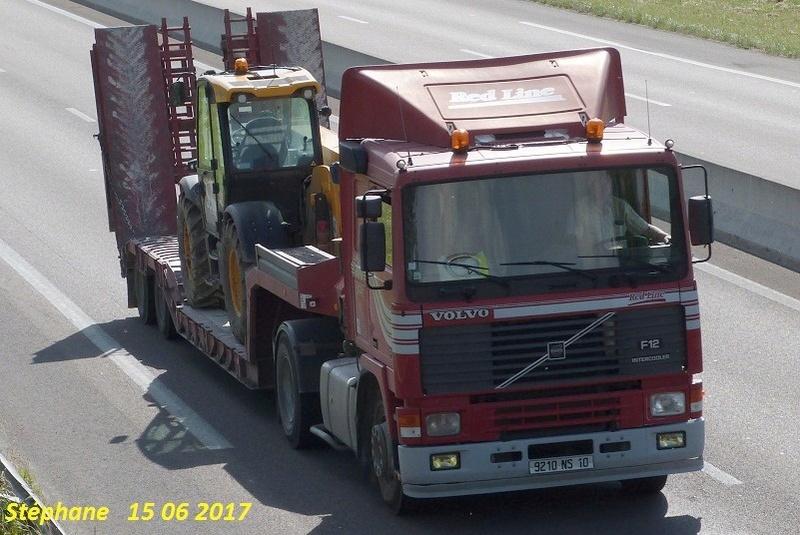 Volvo F 10,12 et 16. - Page 5 Le_06_77
