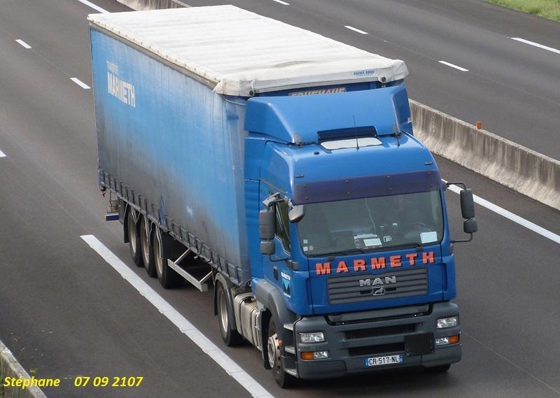 Transports Marmeth (Nantua, 01) - Page 5 Le_07_10