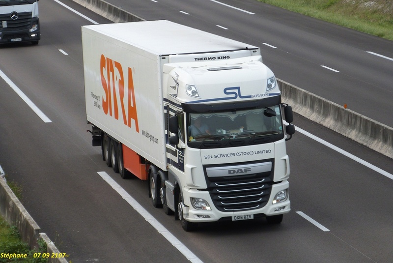 SL Services Ltd  (Stoke on Trend) Le_07_19