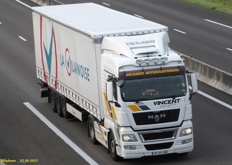 Vincent Transports (Amailloux) (79) Le_07_42