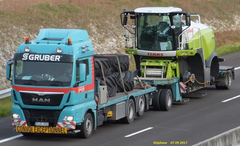 Gruber Logistics (Padova) - Page 3 Le_07_65
