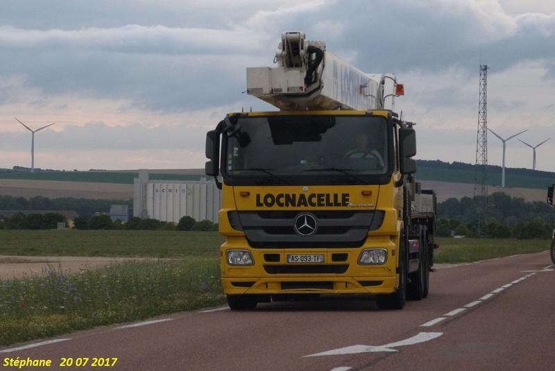 Locnacelle (Limay) (78) Le_20_17
