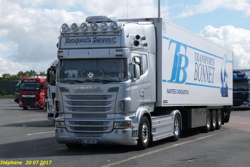 Transports Bonnet (Carquefou, 44) - Page 3 Le_20_28