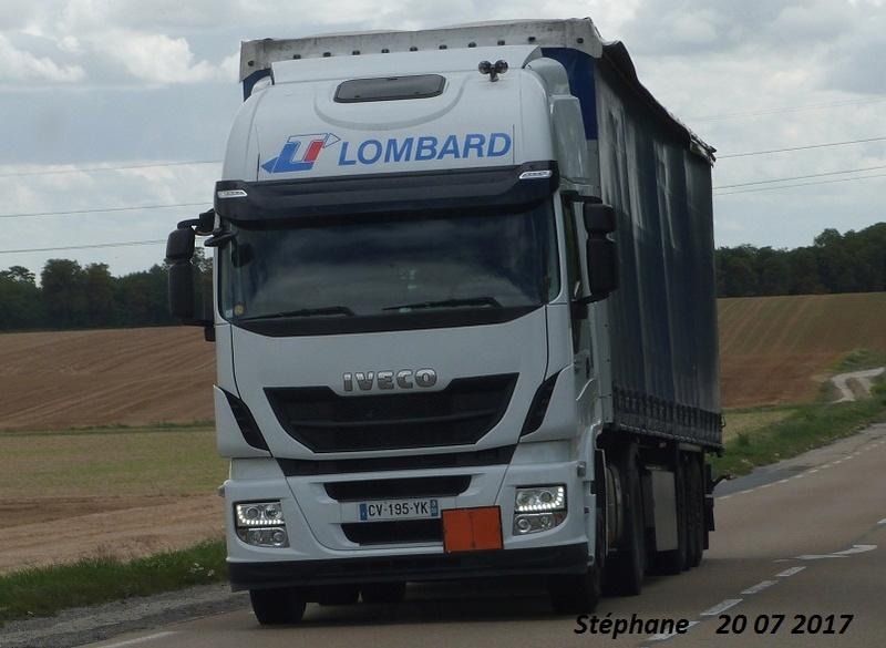 Lombard (Brillon 59) Le_20_65