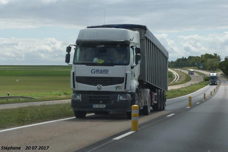 Girard (Pontfaverger Moronvilliers, 51) Le_20_72