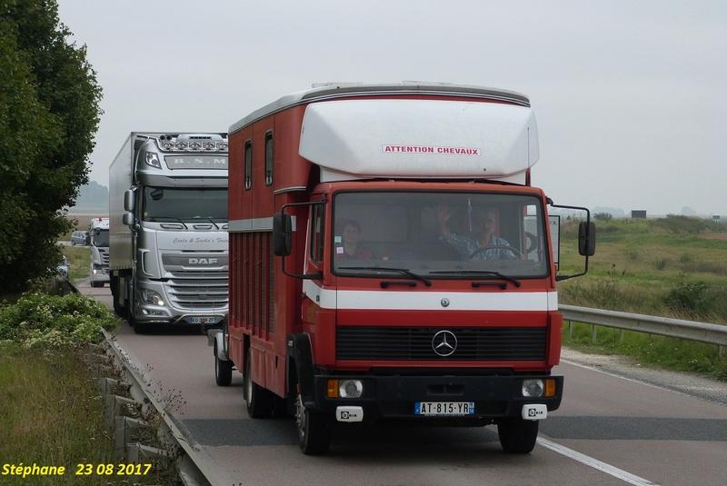 Transports de chevaux - Page 7 Le_23115