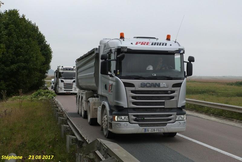 PreJam (Montereau Fault Yonne) (77) Le_23117