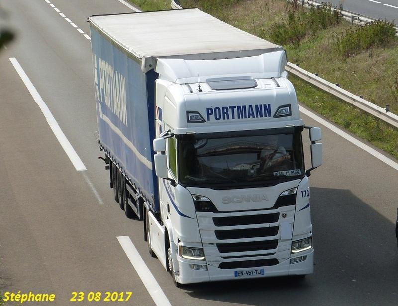 Portmann (Sausheim) (68) - Page 7 Le_23124
