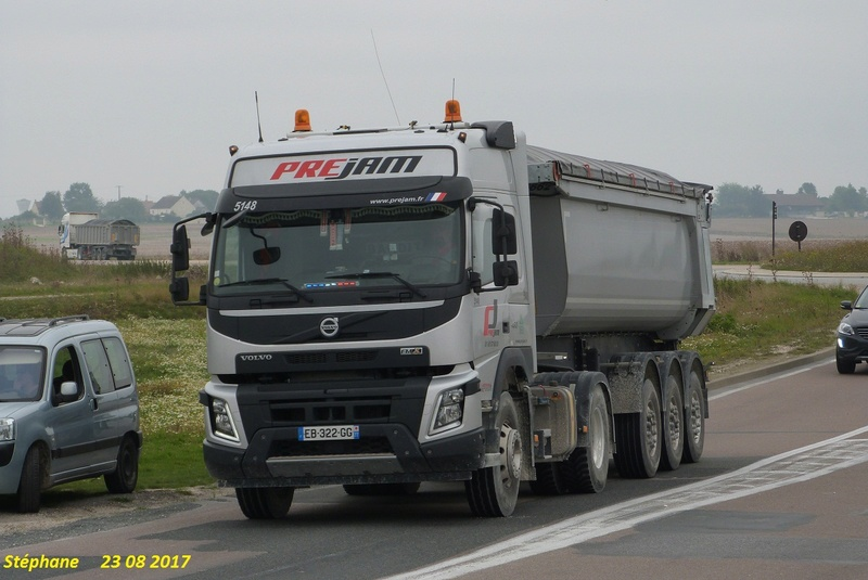 PreJam (Montereau Fault Yonne) (77) Le_23162