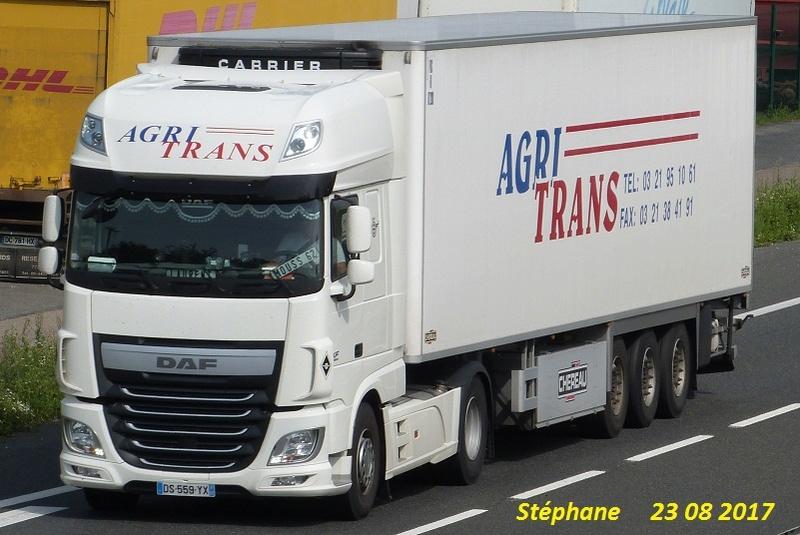 Agri Trans (Wavrans sur l'Aa, 62) Le_23189