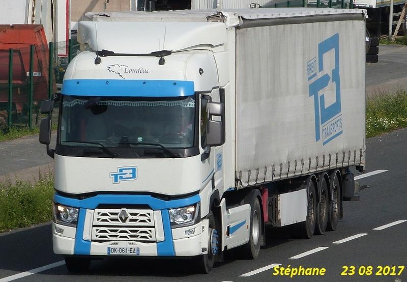 TB (Transports Brient)(Loudéac, 22) Le_23221